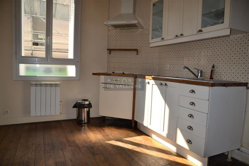 Vente appartement Rueil malmaison 210000€ - Photo 3