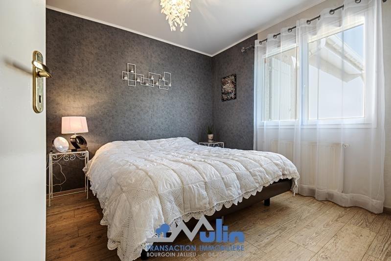 Verkoop  huis Bron 449900€ - Foto 7