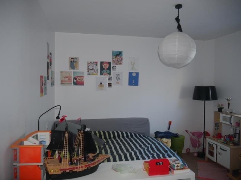 Vente maison / villa Longeville sur mer 350000€ - Photo 6