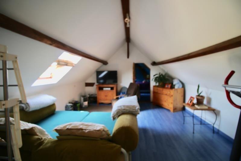 Sale house / villa Conches en ouche 208000€ - Picture 12