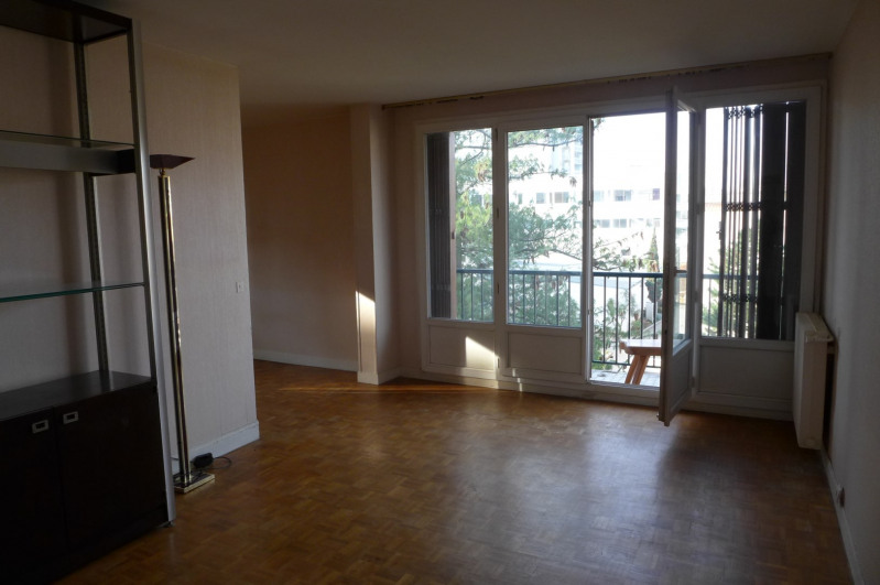 Sale apartment Boulogne-billancourt 650 000€ - Picture 5