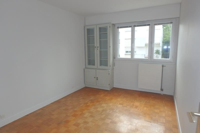 Rental apartment Chaville 1 700€ CC - Picture 7