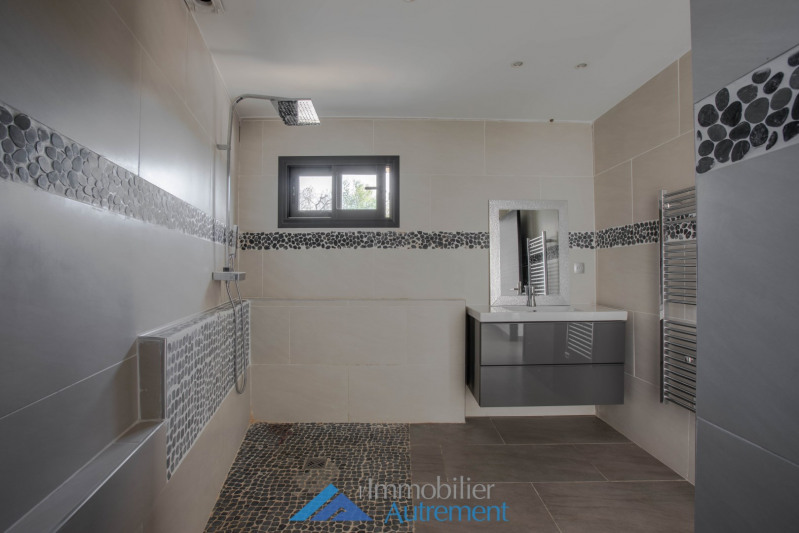 Location maison / villa Gémenos 7 000€ CC - Photo 19