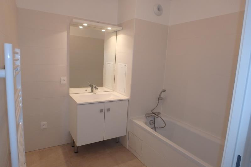 Rental apartment Viroflay 1590€ CC - Picture 6