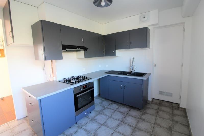 Location appartement Voiron 670€ CC - Photo 3