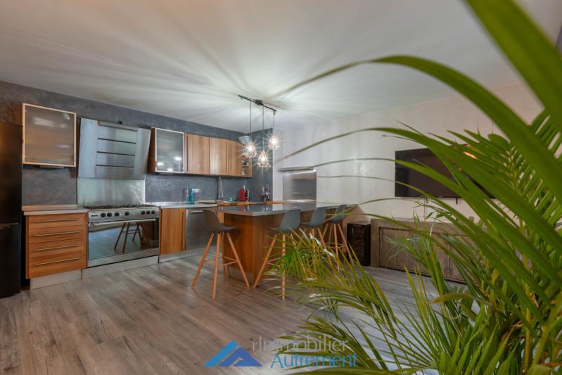Deluxe sale apartment Marseille 11ème 322000€ - Picture 1