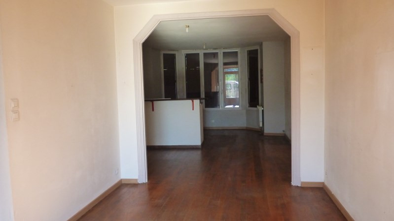 Location appartement Pussay 675€ CC - Photo 2