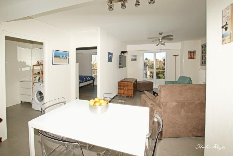 Vente appartement Arcachon 390000€ - Photo 2