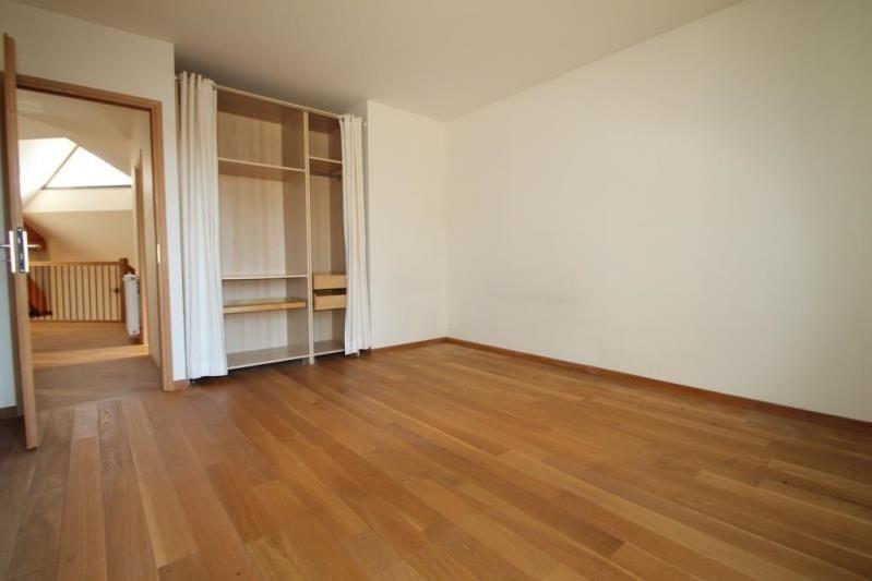 Sale house / villa Bois le roi 890000€ - Picture 10