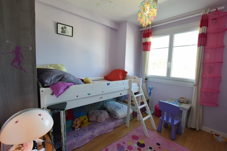 Sale apartment Billere 129000€ - Picture 6
