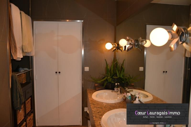 Vente appartement Lanta 245 000€ - Photo 7