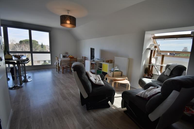 Sale apartment Gelos 108000€ - Picture 3