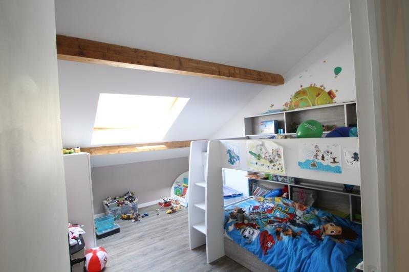 Rental apartment St jean d arvey 710€ CC - Picture 3