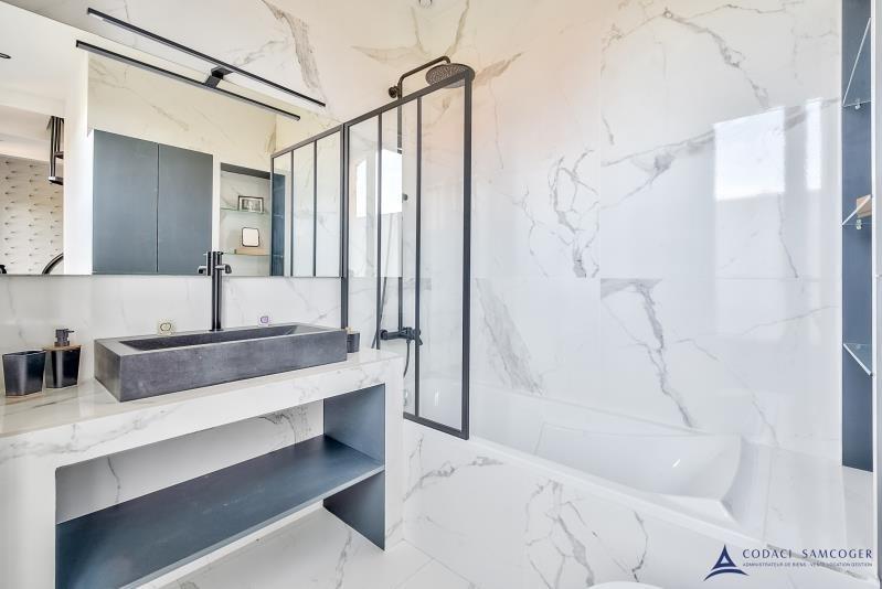 Vente de prestige maison / villa Champigny sur marne 895000€ - Photo 7