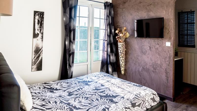 Vente maison / villa Pontacq 346000€ - Photo 4