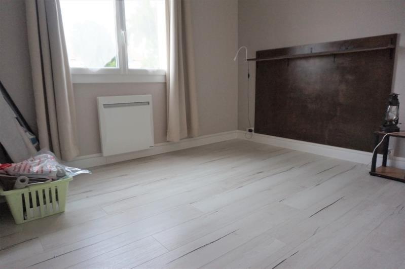 Vente appartement Le mans 123200€ - Photo 5