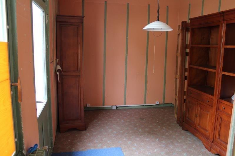 Vente maison / villa Niort 121900€ - Photo 6
