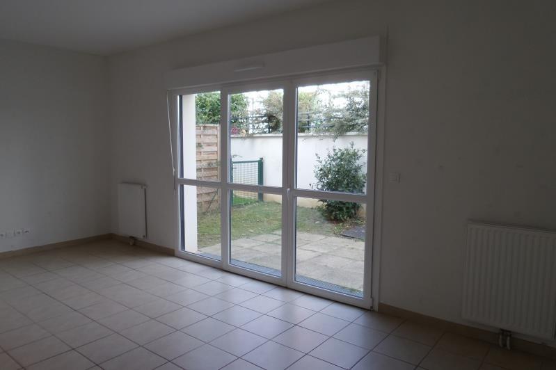Locação casa Mondeville 685€ CC - Fotografia 2