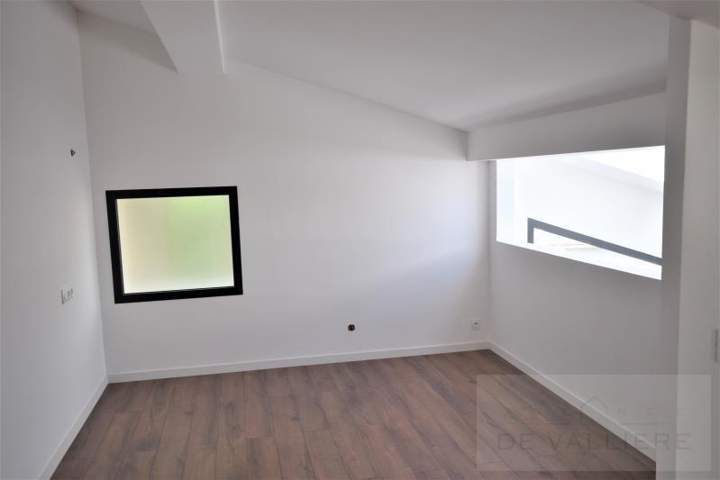 Vente appartement Nanterre 760000€ - Photo 5