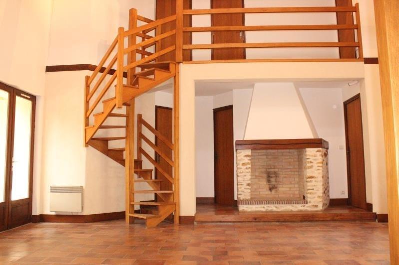 Vente maison / villa La ferte gaucher 313500€ - Photo 7