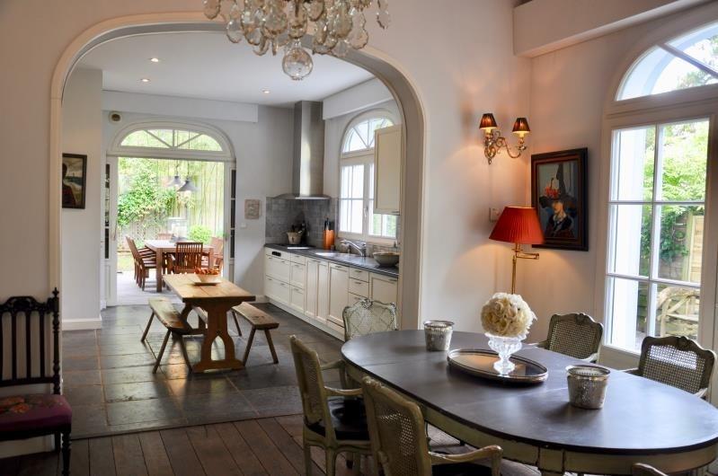 豪宅出售 住宅/别墅 La baule 2150000€ - 照片 5