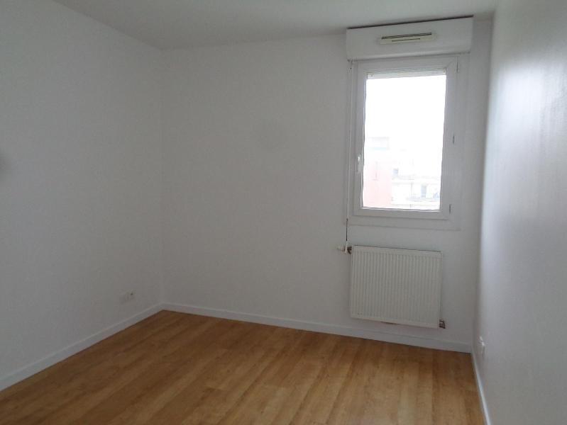 Location appartement Vaulx en velin 795€ CC - Photo 5