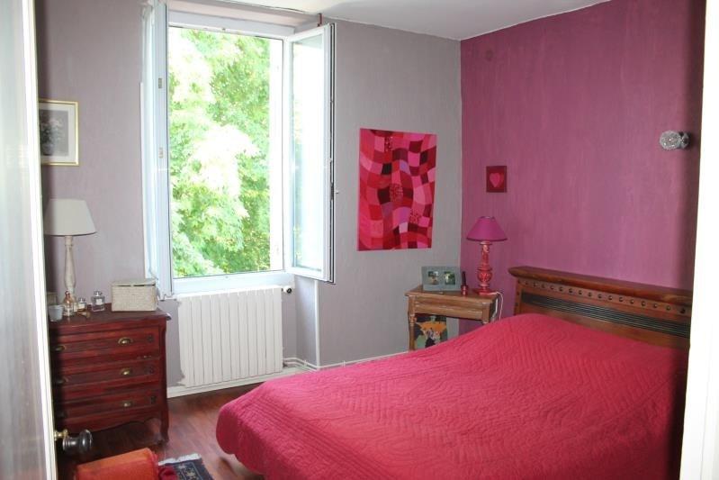 Revenda casa Langon 280600€ - Fotografia 9