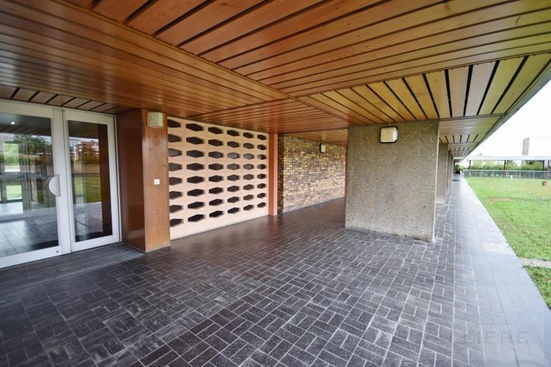 Vente appartement Nanterre 186000€ - Photo 5