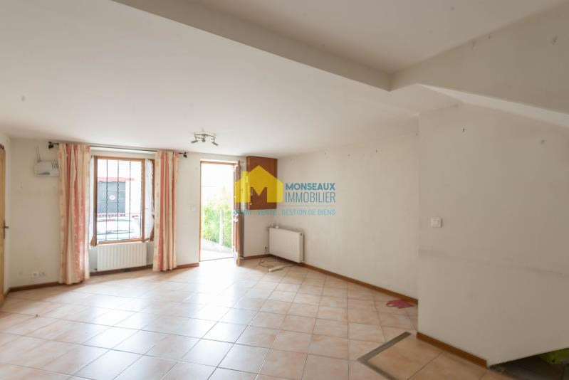 Rental house / villa Longjumeau 1200€ CC - Picture 3