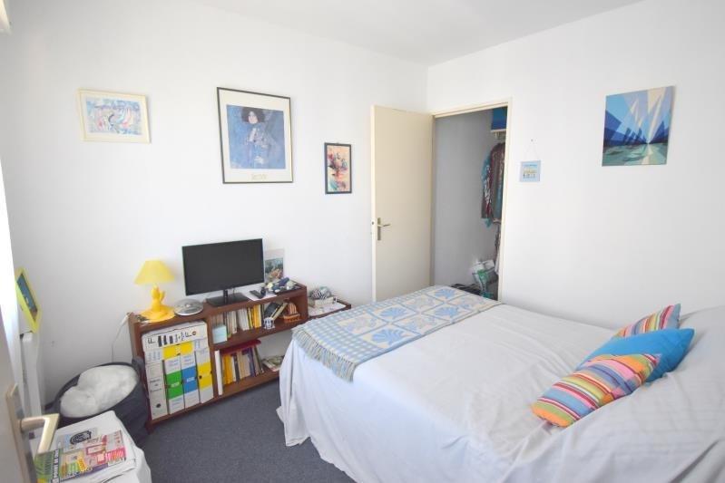 Vente appartement Arcachon 252000€ - Photo 2
