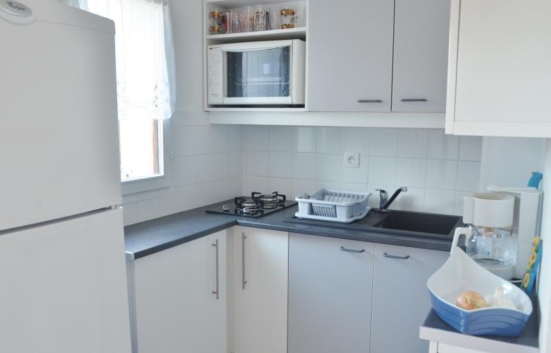 Vente appartement La baule 167000€ - Photo 3