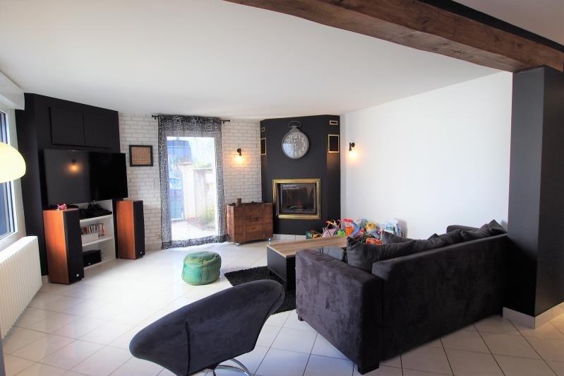 Vente maison / villa Le mans 250000€ - Photo 1