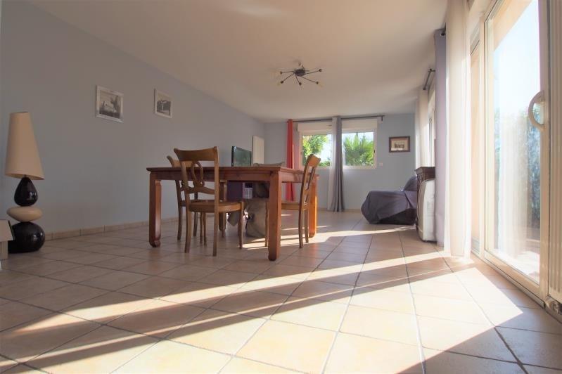Vente maison / villa Le mans 229200€ - Photo 1