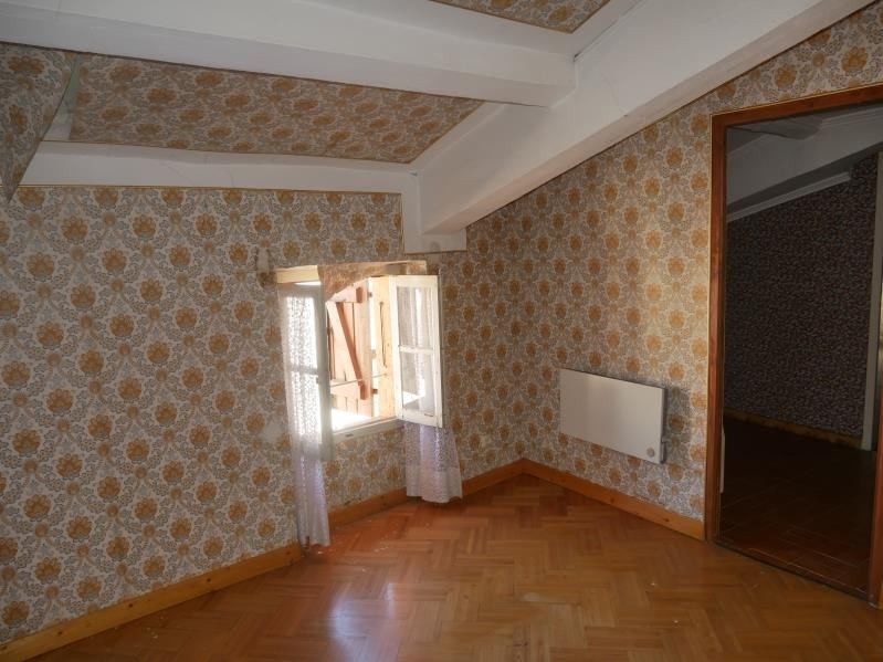 Venta  casa Bessan 160000€ - Fotografía 5