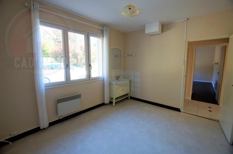 Sale house / villa Maurens 286500€ - Picture 7