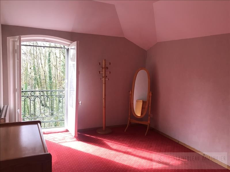 Vente appartement Bourron marlotte 156 000€ - Photo 4
