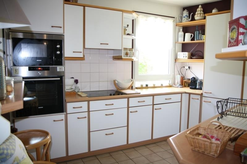 Vente appartement Viry-chatillon 231 000€ - Photo 5