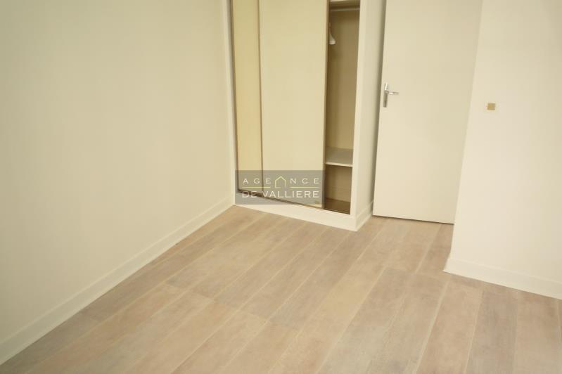 Sale apartment Rueil malmaison 292000€ - Picture 5