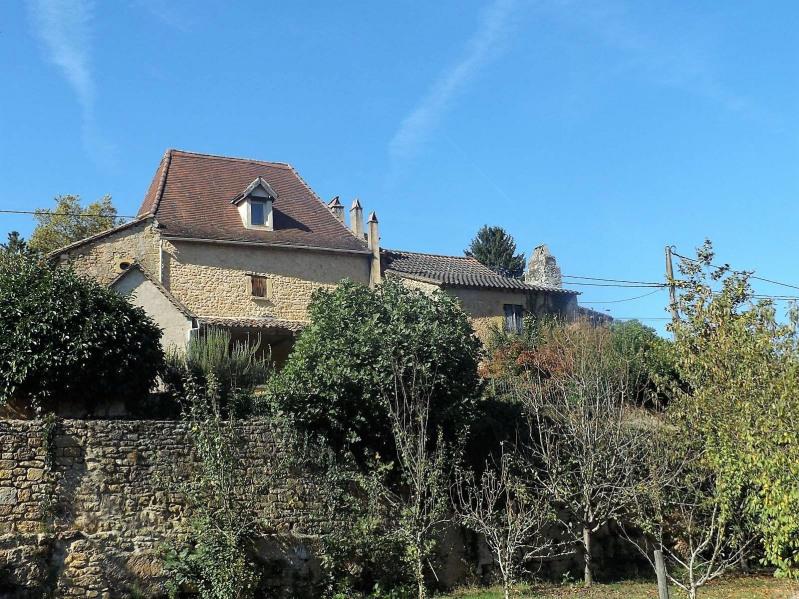 Vente maison / villa Saint-avit-sénieur 180000€ - Photo 6