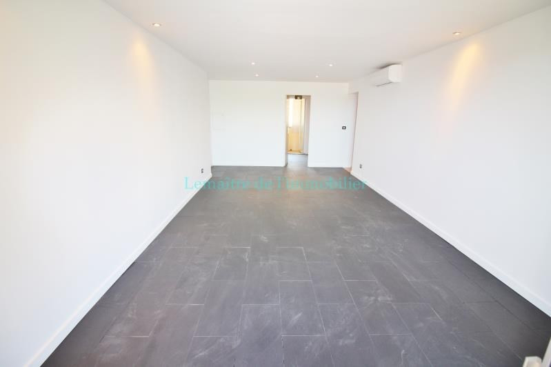 Vente appartement Grasse 200000€ - Photo 13