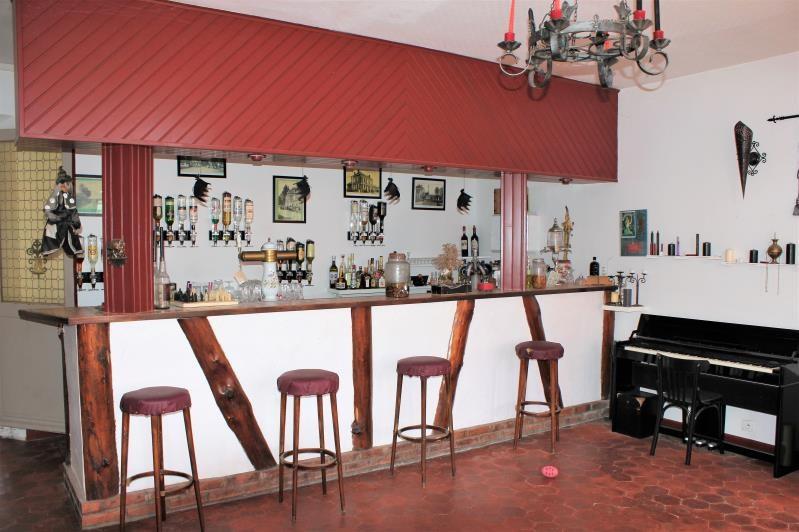 Vente maison / villa St clair sur epte 231800€ - Photo 3