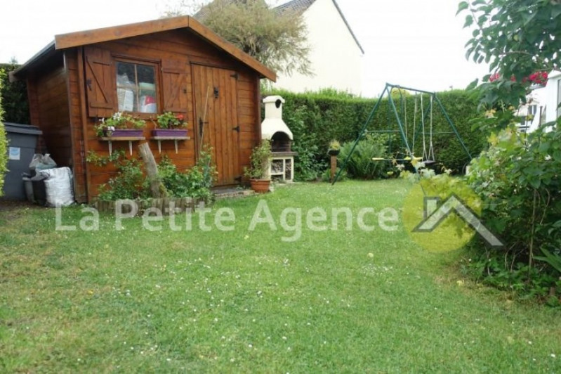 Sale house / villa Seclin 229900€ - Picture 3