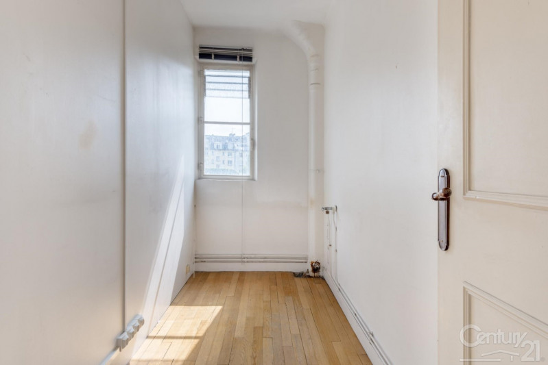 Sale apartment Caen 322265€ - Picture 3