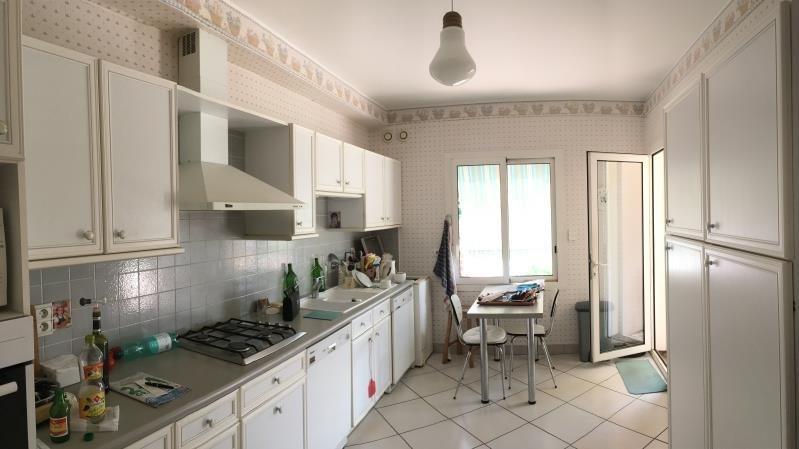 Deluxe sale house / villa Marcy l etoile 729900€ - Picture 7