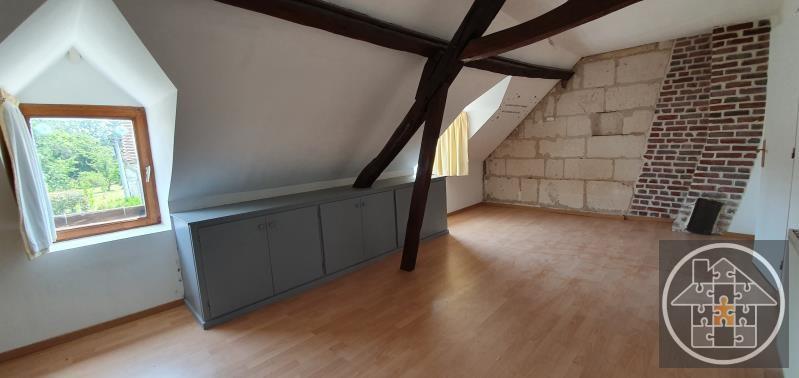 Sale house / villa Montmacq 164000€ - Picture 5