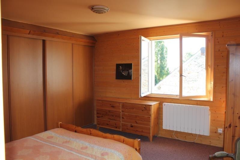 Revenda casa Gallardon 320250€ - Fotografia 8