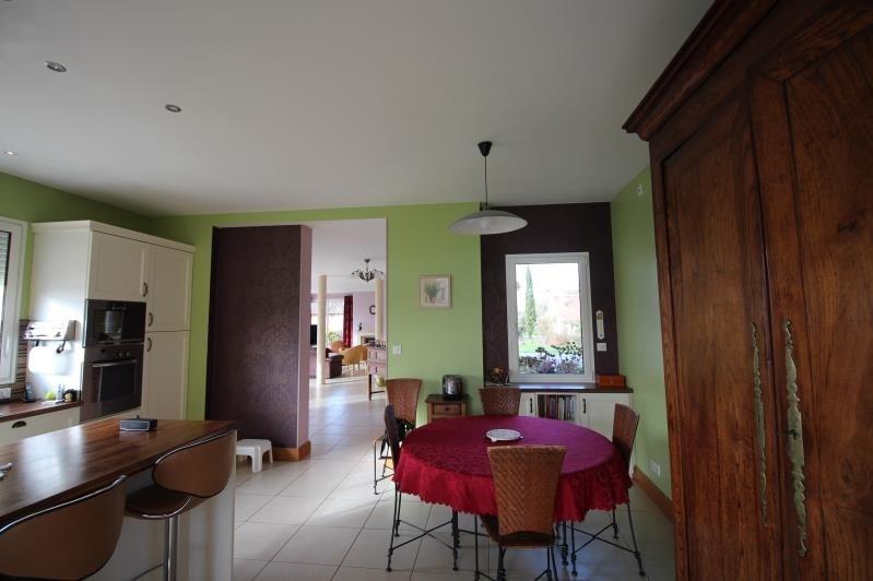Sale house / villa Poitiers 470000€ - Picture 7