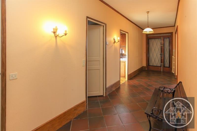 Sale house / villa Melicocq 179000€ - Picture 3