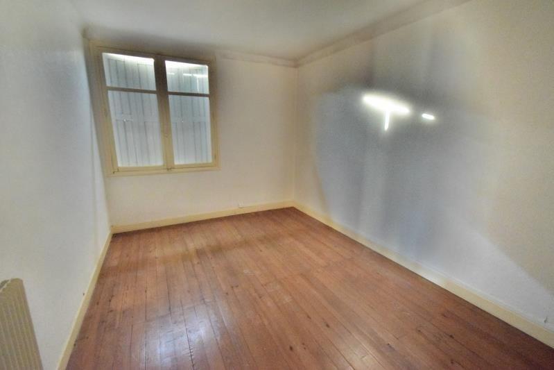 Vente appartement Pau 75000€ - Photo 2