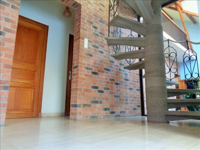 Sale house / villa Calonne ricouart 260000€ - Picture 2